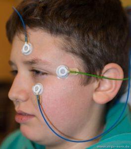 scp neurofeedback in northeim