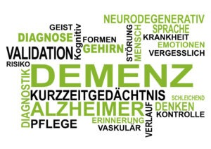 Ergotherapie bei Demenz in northeim