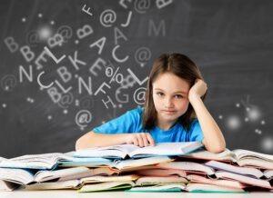 Hilfe bei Lese-und Rechenschwäche in Northeim
