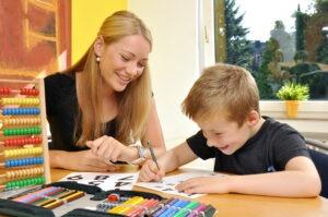 Hilfe bei Rechenschwäche und Dyskalkulie in Northeim