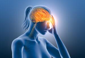 SCP Neurofeedback