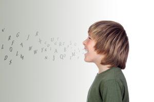 Sprachschwierigkeiten